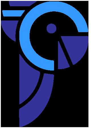 Logo Prestaweb agence web Annecy